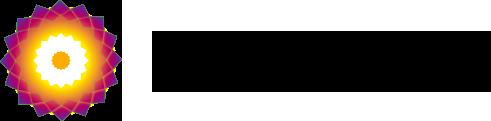 Logo Supernova Cognitivo Dendron