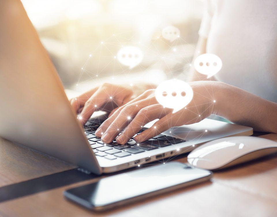 Benefícios de um chatbot para seus clientes